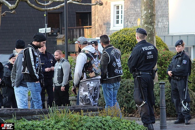 brothers_mc_07_ntoi_rockerclub_wiehl_hotel-platte_plattes_grosseinsatz_polizei