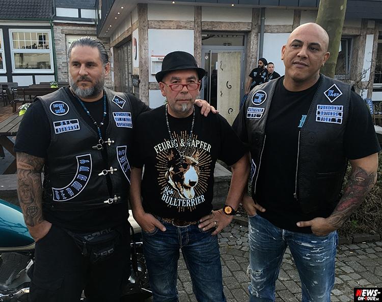 brothers_mc_09_ntoi_rockerclub_wiehl_hotel-platte_plattes_grosseinsatz_polizei