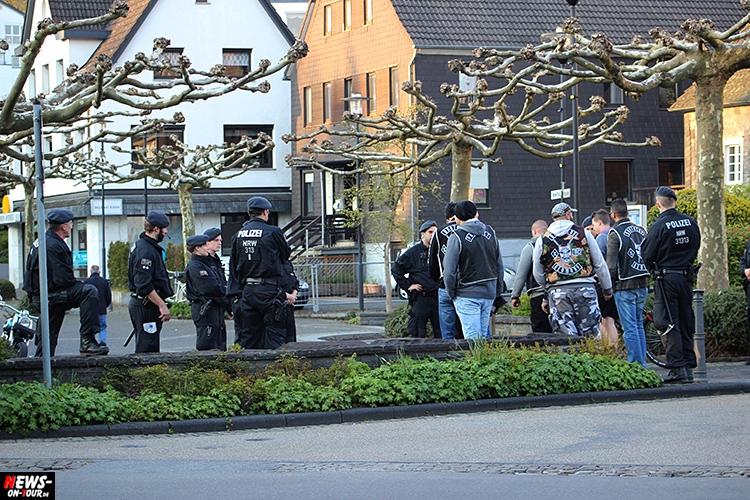 brothers_mc_10_ntoi_rockerclub_wiehl_hotel-platte_plattes_grosseinsatz_polizei