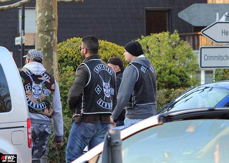 brothers_mc_11_ntoi_rockerclub_wiehl_hotel-platte_plattes_grosseinsatz_polizei