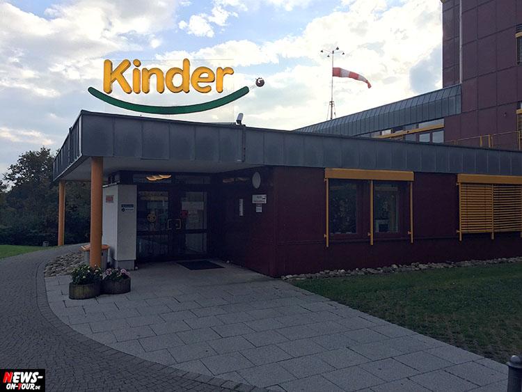 kreiskrankenhaus_ntoi_01_gummersbach_kinderstation_babyklappe