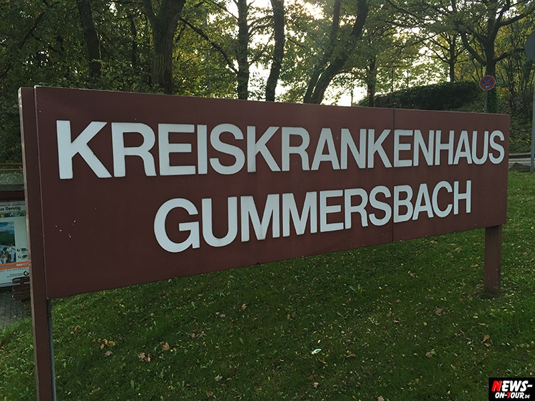kreiskrankenhaus_ntoi_02_gummersbach