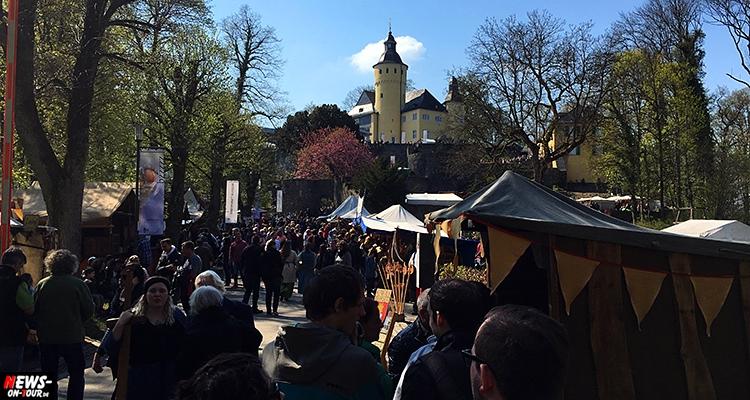 milttelalter-markt_2016_ntoi_01_mittelalterlicher-markt-schloss-homburg_nuembrecht