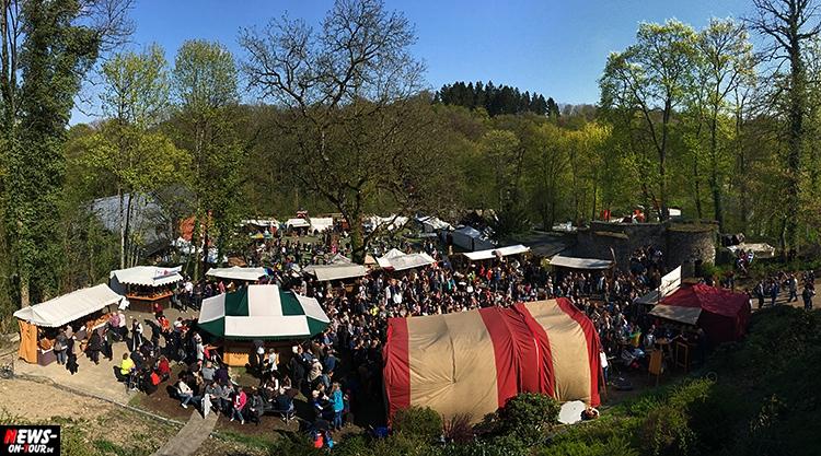 milttelalter-markt_2016_ntoi_03_mittelalterlicher-markt-schloss-homburg_nuembrecht
