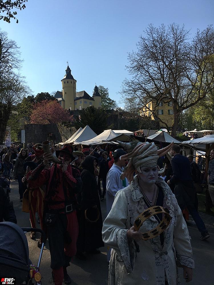milttelalter-markt_2016_ntoi_04_mittelalterlicher-markt-schloss-homburg_nuembrecht