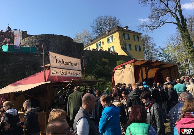 milttelalter-markt_2016_ntoi_07_mittelalterlicher-markt-schloss-homburg_nuembrecht