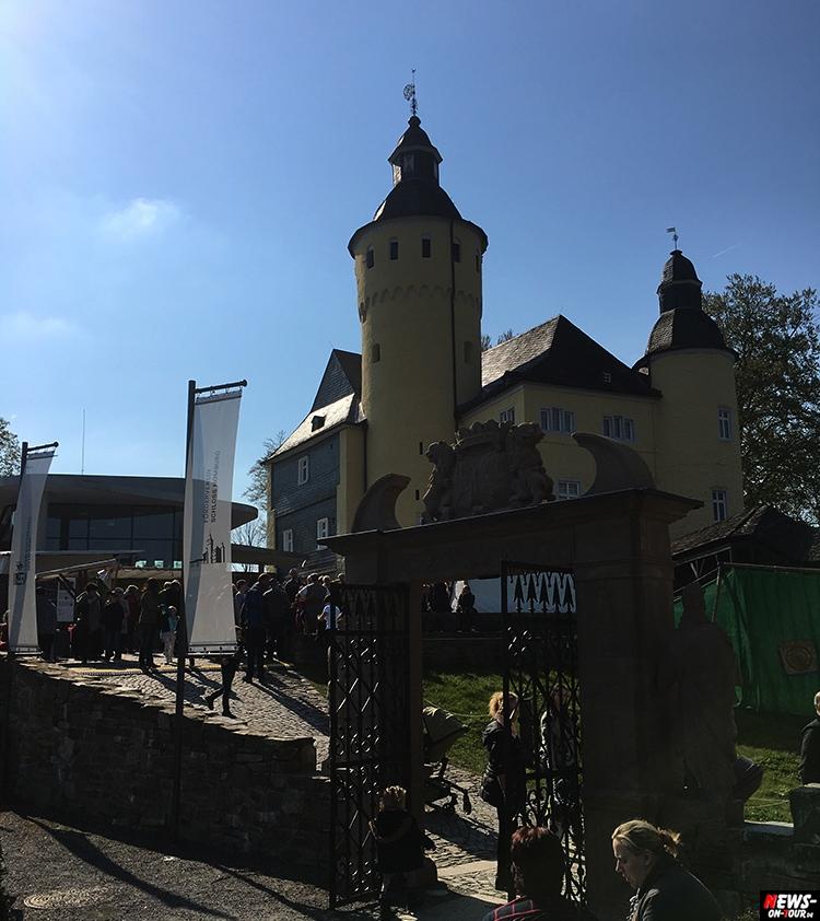 milttelalter-markt_2016_ntoi_10_mittelalterlicher-markt-schloss-homburg_nuembrecht