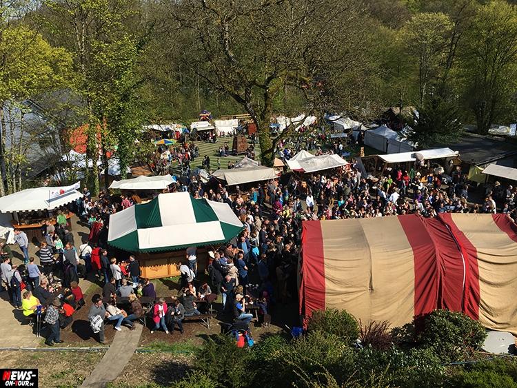 milttelalter-markt_2016_ntoi_14_mittelalterlicher-markt-schloss-homburg_nuembrecht
