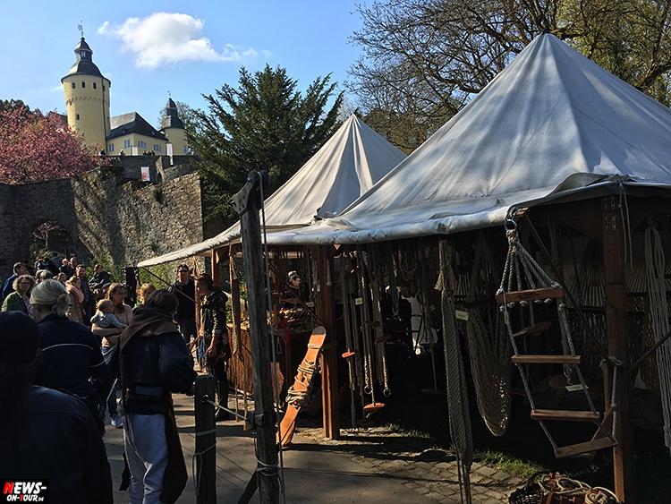 milttelalter-markt_2016_ntoi_16_mittelalterlicher-markt-schloss-homburg_nuembrecht