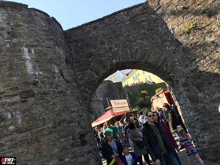 milttelalter-markt_2016_ntoi_17_mittelalterlicher-markt-schloss-homburg_nuembrecht