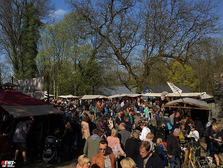 milttelalter-markt_2016_ntoi_21_mittelalterlicher-markt-schloss-homburg_nuembrecht