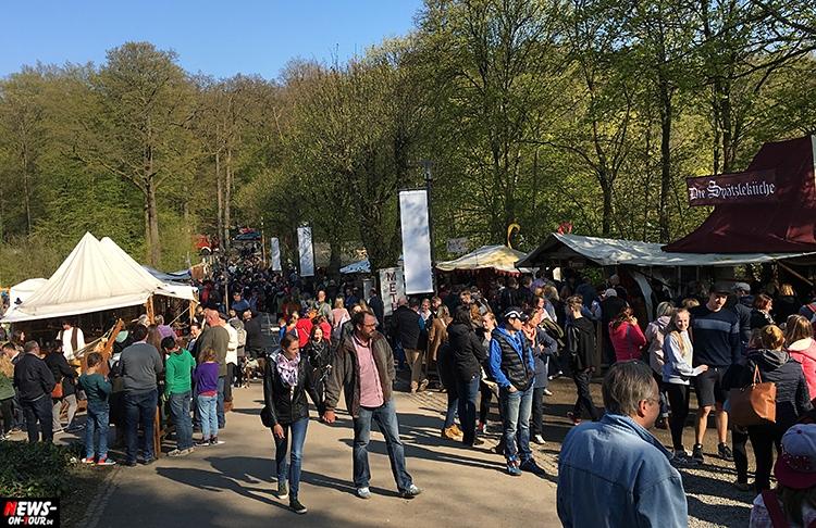 milttelalter-markt_2016_ntoi_22_mittelalterlicher-markt-schloss-homburg_nuembrecht