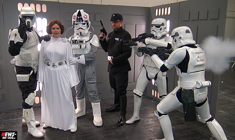 role-play-convention_2016_01_ntoi_rpc_larp_koeln-messe