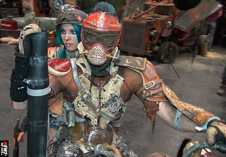 role-play-convention_2016_02_ntoi_rpc_larp_koeln-messe