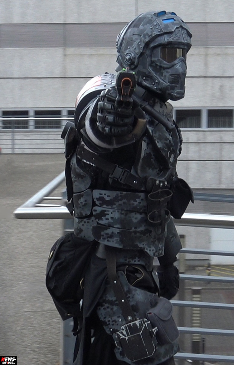 role-play-convention_2016_10_ntoi_rpc_larp_koeln-messe