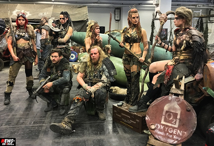 role-play-convention_2016_12_ntoi_rpc_larp_koeln-messe