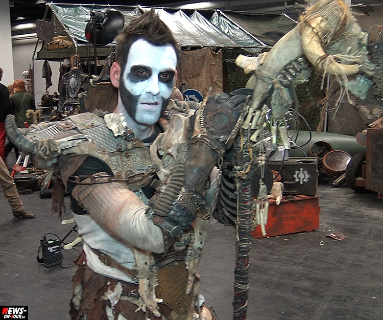 role-play-convention_2016_14_ntoi_rpc_larp_koeln-messe