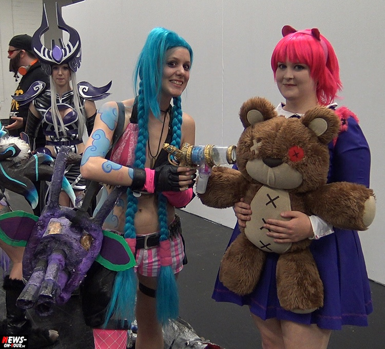 role-play-convention_2016_17_ntoi_rpc_larp_koeln-messe