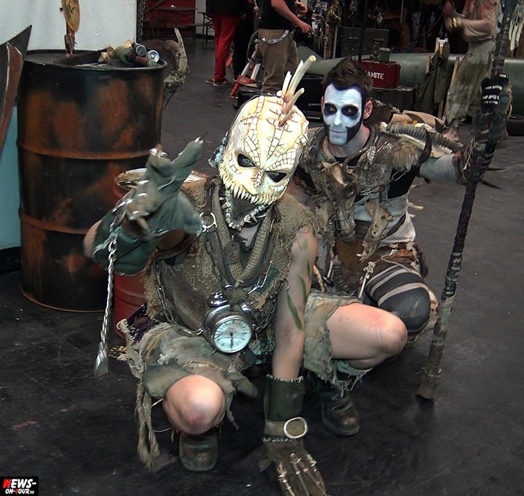 role-play-convention_2016_22_ntoi_rpc_larp_koeln-messe