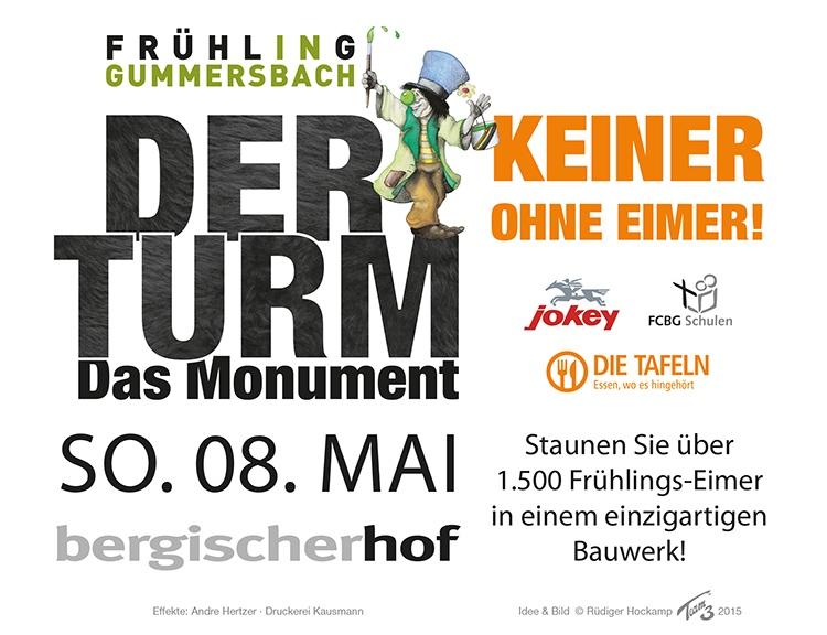 team3_der-turm_02_ntoi_das-monument_gummersbach_bergischer_hof_keiner-ohne-eimer