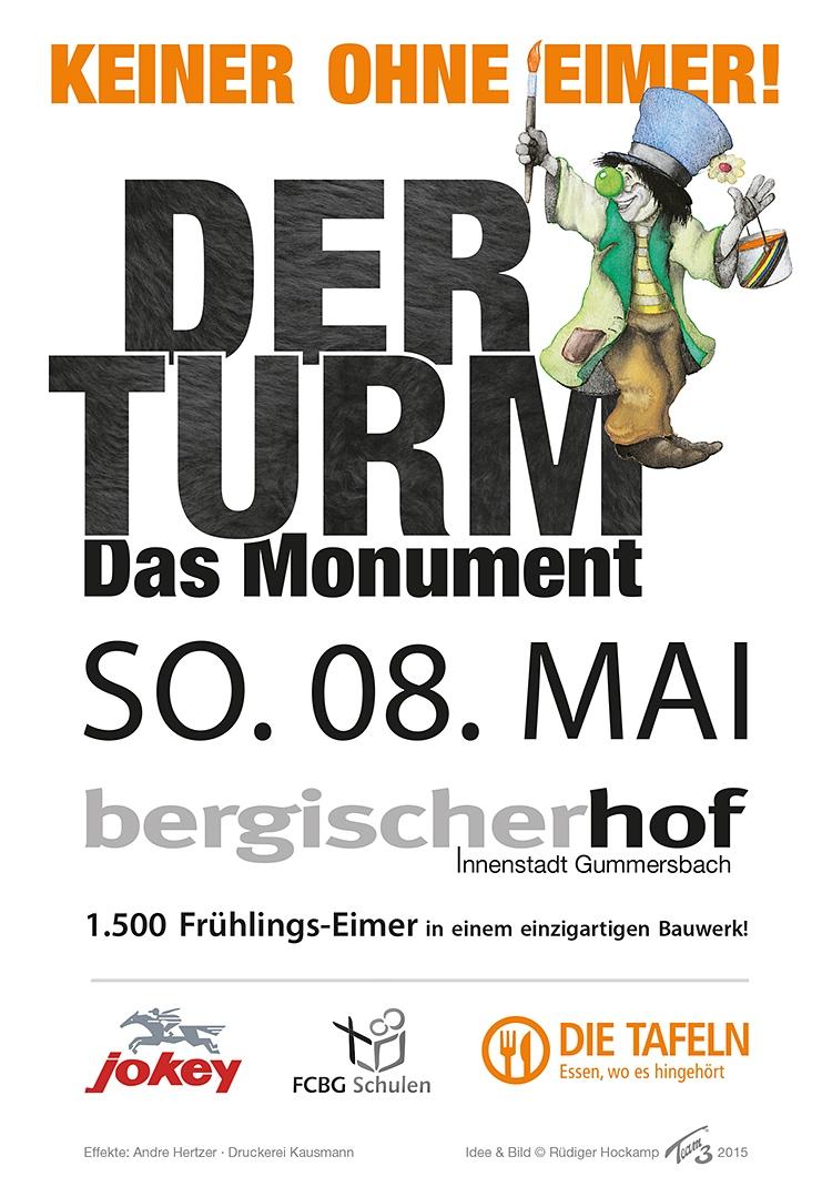 team3_der-turm_03_ntoi_das-monument_gummersbach_bergischer_hof_keiner-ohne-eimer