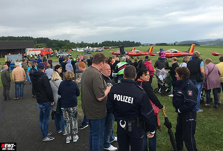 2016_06-11_ntoi_06_flugplatzfest_duempel_bergneustadt