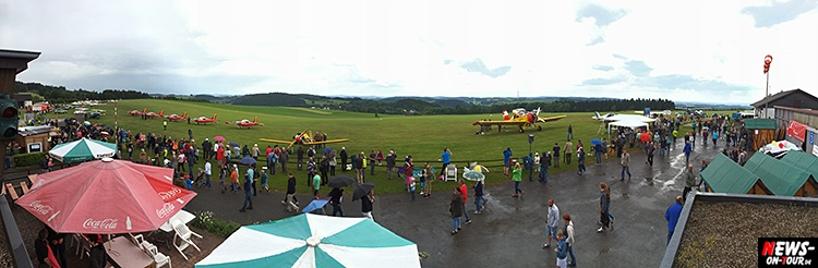 2016_06-11_ntoi_20_flugplatzfest_duempel_bergneustadt