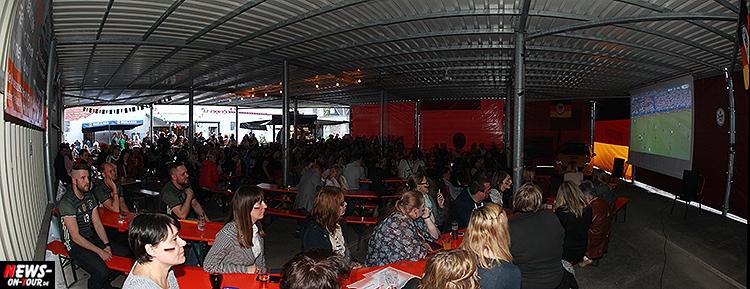 2016_06-16_ntoi_ger_10_pol_bergeustadt_bowling-center