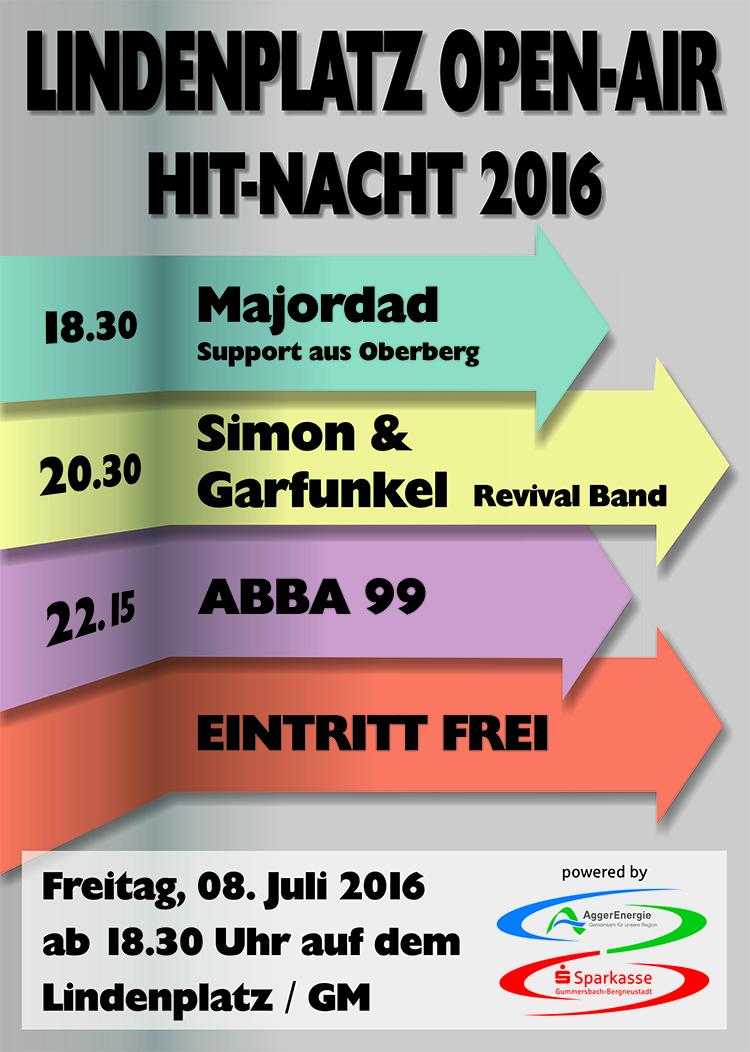 Lindenplatz Open-Air 2016 Anzeige A4.cdr
