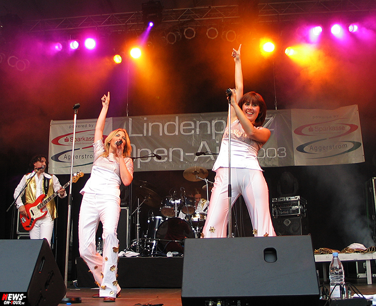 2016_07-08_fr_lindenplatz-open-air_abba-99
