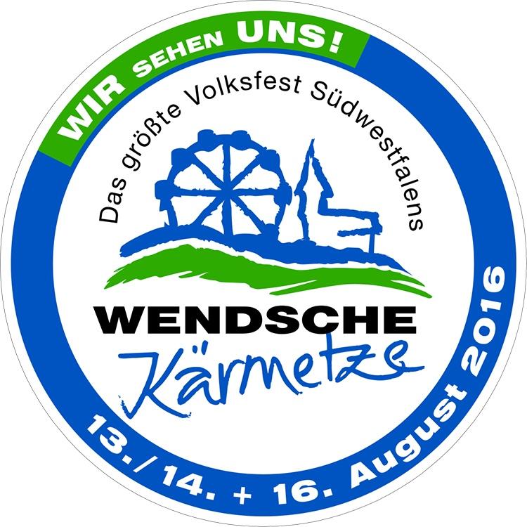 2016_08-13-16_wensche-kaermetze_aufkleber_750