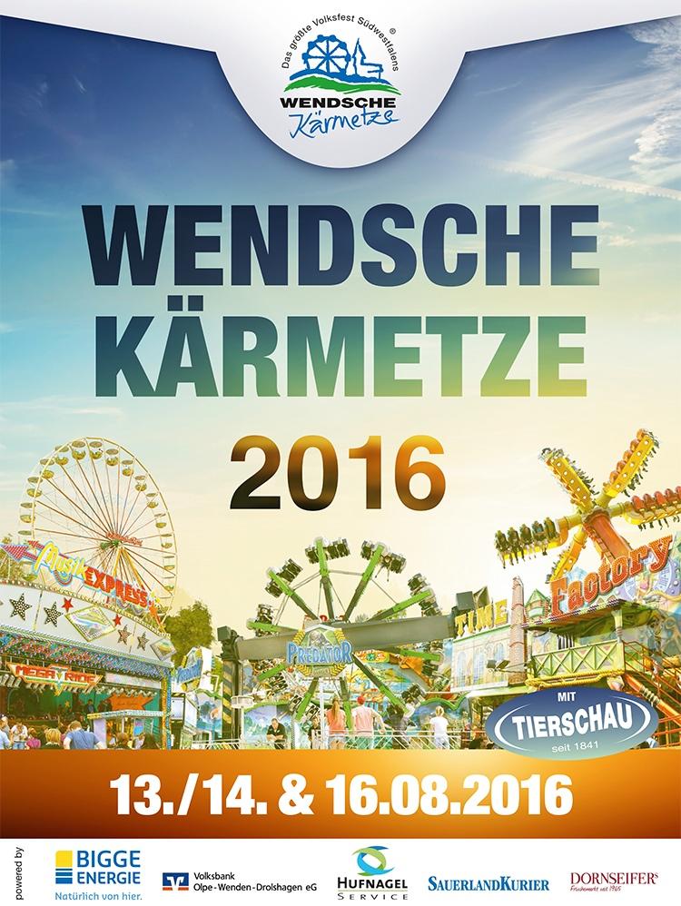 2016_08-13-16_wensche-kaermetze_plakat_750