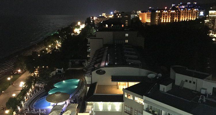 Goldstrand Bulgarien | Golden Sands | Slatni pjasazi – Günstiger Partyurlaub oder Luxusurlaub zum erholen!!