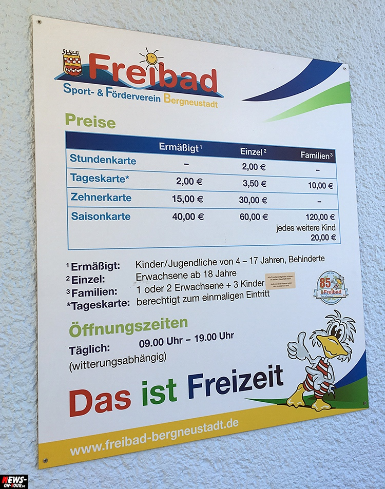 freibad-bergneustadt_ntoi_05_oberberg_nrw_baden_schwinnen-familie_kinder