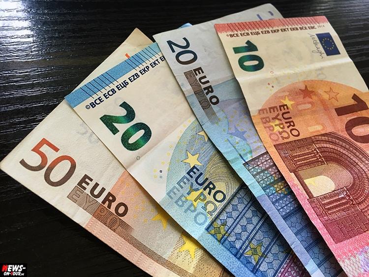 geld_euro_zahlungsmittel_ehevertrag_schulden_ntoi_waehrung