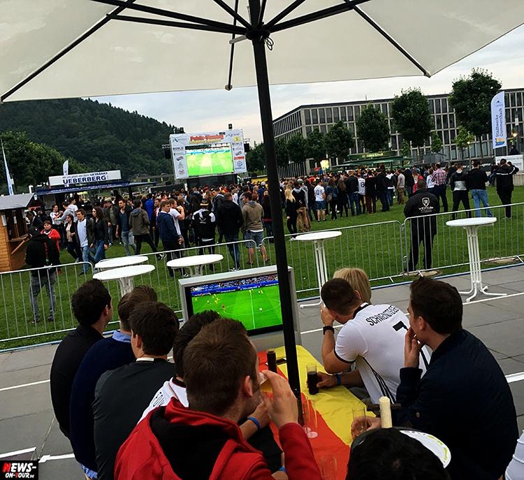 public-viewing_gummersbach_ntoi_02_uefa_euro-2016_deutschland-vs-ukraine