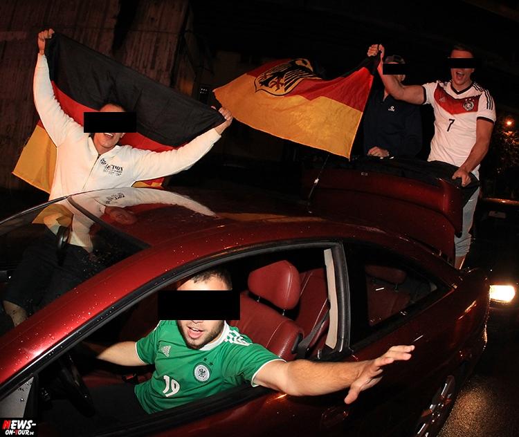 uefa-euro-2016_autocorso_ntoi_autokorso_europameisterschaft-fussball