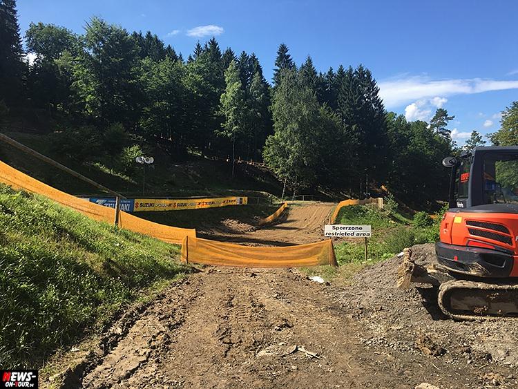2016_07-03_adac_mc_masters_bielstein-motocross_02_toedlicher_unfall