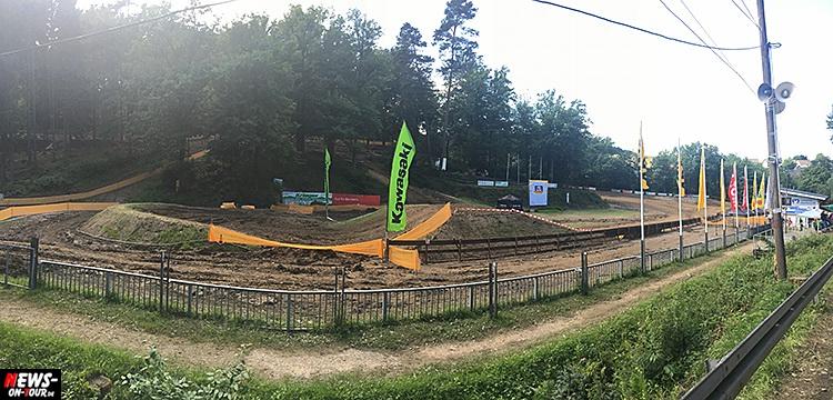 2016_07-03_adac_mc_masters_bielstein-motocross_03_toedlicher_unfall