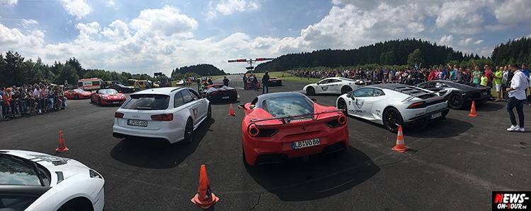 2016_07-09_us_supercars_04_ntoi_drag-challenge_airport_meinerzhagen