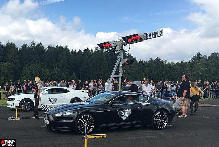 2016_07-09_us_supercars_09_ntoi_drag-challenge_airport_meinerzhagen