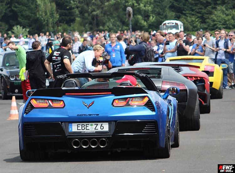 2016_07-09_us_supercars_18_ntoi_drag-challenge_airport_meinerzhagen