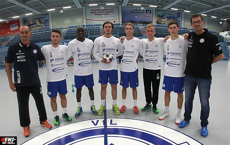 2016_07-17_vfl-gummersbach_01_ntoi_handball_bundesliga_trainings-saisoneroeffnung_ntoi_schwalbe-arena