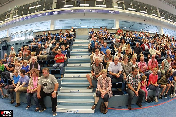 2016_07-17_vfl-gummersbach_02_ntoi_handball_bundesliga_trainings-saisoneroeffnung_ntoi_schwalbe-arena