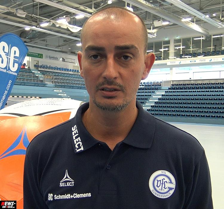 2016_07-17_vfl-gummersbach_04_ntoi_handball_bundesliga_trainings-saisoneroeffnung_ntoi_schwalbe-arena