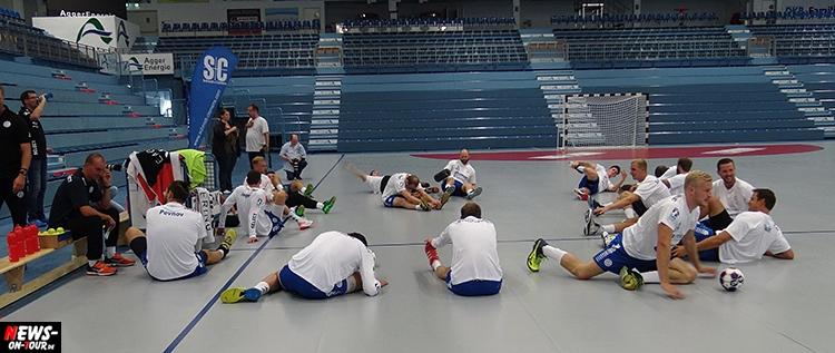 2016_07-17_vfl-gummersbach_05_ntoi_handball_bundesliga_trainings-saisoneroeffnung_ntoi_schwalbe-arena