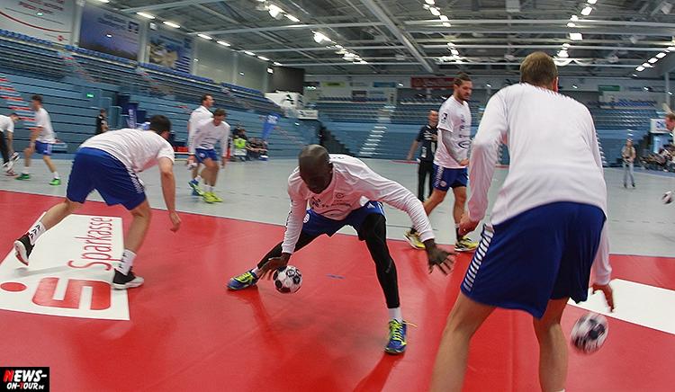2016_07-17_vfl-gummersbach_06_ntoi_handball_bundesliga_trainings-saisoneroeffnung_ntoi_schwalbe-arena