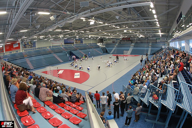 2016_07-17_vfl-gummersbach_07_ntoi_handball_bundesliga_trainings-saisoneroeffnung_ntoi_schwalbe-arena
