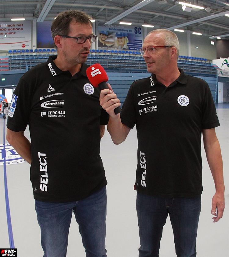 2016_07-17_vfl-gummersbach_11_ntoi_handball_bundesliga_trainings-saisoneroeffnung_ntoi_schwalbe-arena