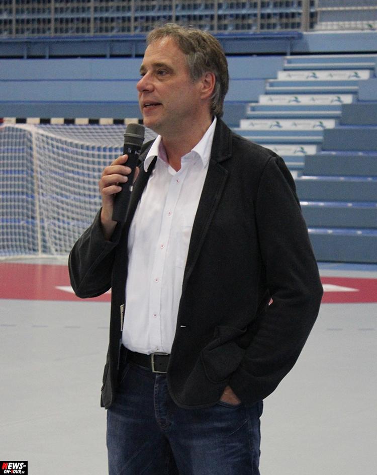 2016_07-17_vfl-gummersbach_12_ntoi_handball_bundesliga_trainings-saisoneroeffnung_ntoi_schwalbe-arena